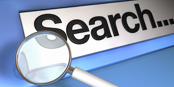 Artikel Yang Di Senangi Search Engine