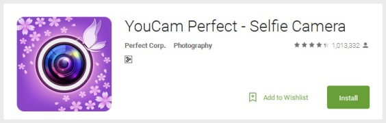 youcam-perfect