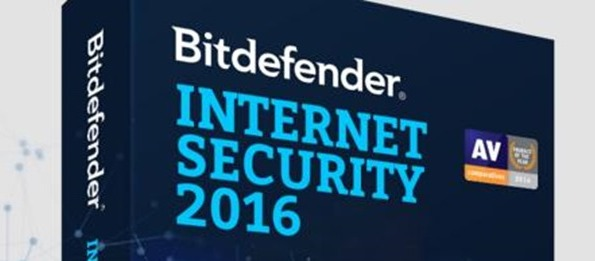 Bitdefender Internet Security - Anti Virus Terbaik Untuk Windows 10