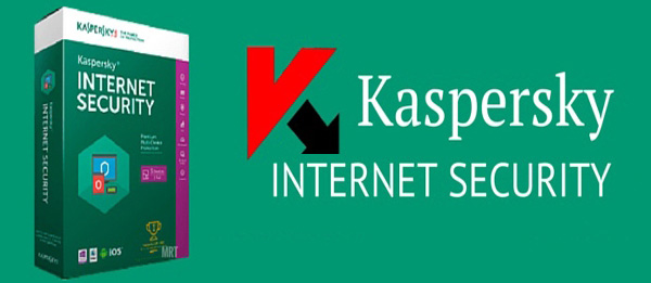 Kaspersky Lab Internet Anti virus Security - Anti Virus Terbaik Untuk Windows 10