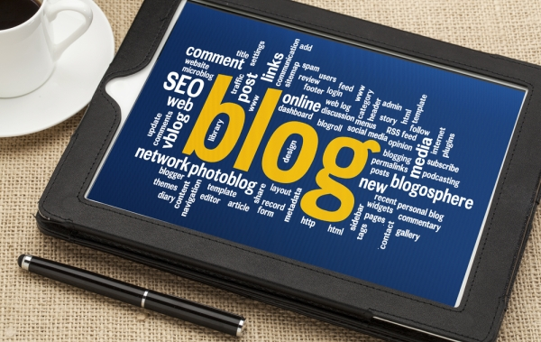 Tips Optimasi Konten Blog Agar Lebih SEO Friendly