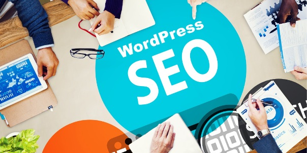 tips SEO blog wordpress