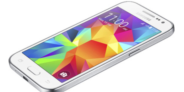 review samsung galaxy j2 2017
