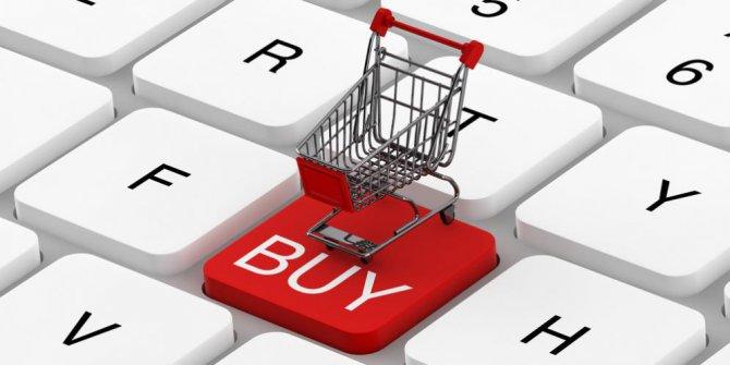 Trik Berbelanja Online