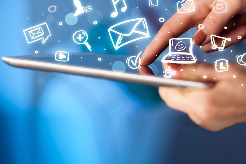 Tanggapan yang Salah Dalam Bisnis Online