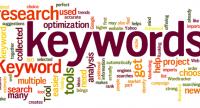 Belajar Sendiri Google's Keyword