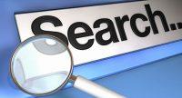 Artikel Yang Di Senangi Search Engine