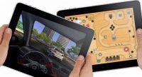Cara Memilih Tablet Gaming Yang Tepat