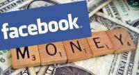 Cara Mendapatkan Uang Gratis dari Facebook