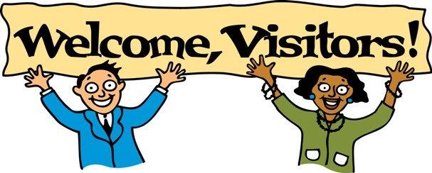 Tips dan Trik agar Blog Ramai Pengunjung dan Terkenal