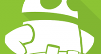 10 Aplikasi Android Wajib Install Di Perangkat Android Baru Anda