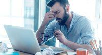 5 Kesalahan Yang Membuat Blog Jadi Tidak Berguna