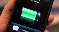 Cara Menghemat Baterai Android Paling Efektif