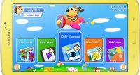 Game Edukasi Android Untuk Anak