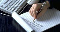 Kesalahan Dalam Menulis Judul Postingan