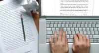 16 Tips Cara Menulis Artikel Blog Untuk Pemula