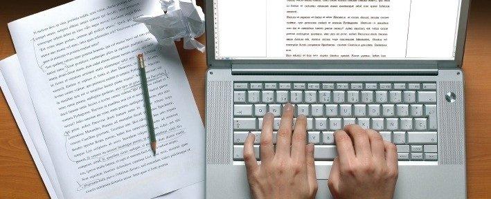 16 Tips Cara Menulis Artikel Blog unik dan SEO Friendly Untuk Pemula