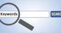 3 Langkah Cara Memilih Keyword Terbaik Untuk Blog