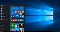 Daftar Anti Virus Terbaik Untuk Windows 10