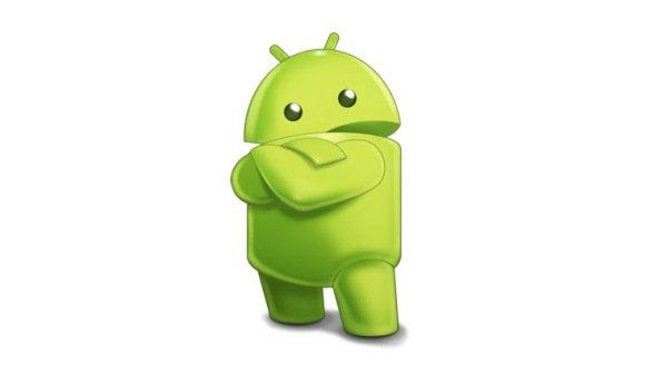 5 Trik Meningkatkan Kinerja Android