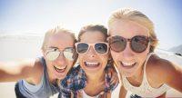 Aplikasi Wajib untuk Para Pecinta Selfie