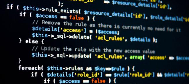 Kompilasi Script WordPress Yang Sering Dipakai