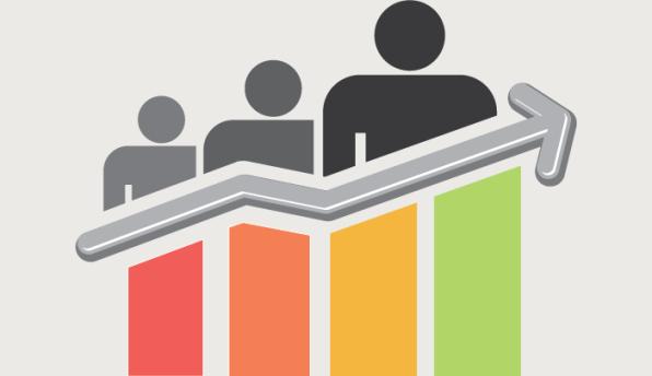 10 Tips Untuk Meningkatkan Peringkat Situs Anda