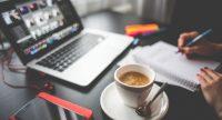 Tips Melakukan Guest Blogging Dengan Cara Yang Tepat