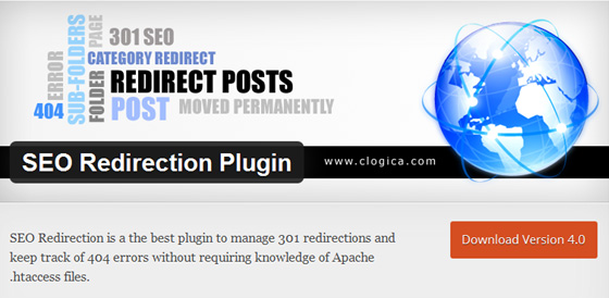 seo-redirect-plugin