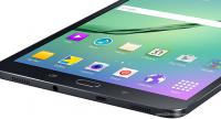10 Smartphone Paling Ditunggu Tahun 2017