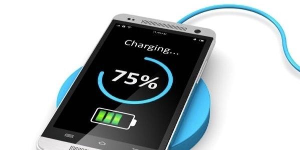 4 Tips Agar Charge Smartphone Lebih Cepat Dua Kali