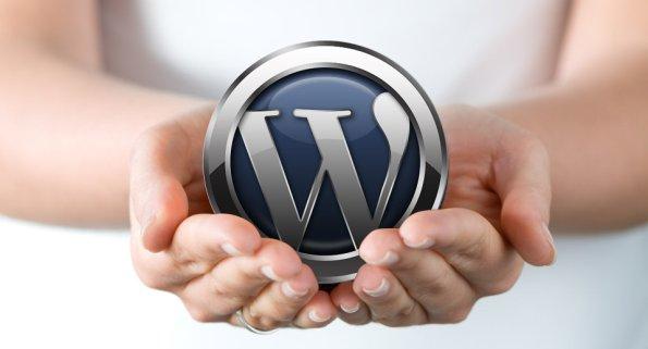 6 Alasan Kenapa WordPress Menjadi Pilihan Terbaik Untuk Membangun Website