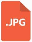 jpg - Perbedaan JPEG, PNG, dan GIF yang Harus Diketahui