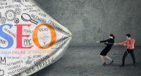 5 Jenis Link yang DapatMembuat Blog Terkena Penalty Google