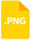 png - Perbedaan JPEG, PNG, dan GIF yang Harus Diketahui