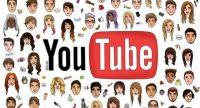 10 YouTuber Terkaya di Dunia 2016