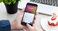 Cara Menjadi Terkenal dan Sukses Di Instagram