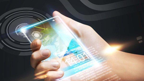 Mengintip Tren Teknologi Smartphone Terbaru 2017