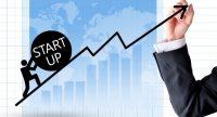 Tips Memulai Bisnis Bagi Pemula