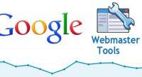 Kenapa Anda Harus MenggunakanGoogle Webmaster Tools ?