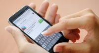 5 Apikasi Pesan Teks Atau Text Messaging Gratis Terbaik Untuk Smartphone