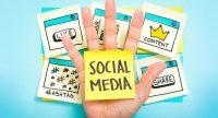 Ingin Dihormati Orang? Perhatikan Etika Menggunakan Jejaring Sosial Berikut!