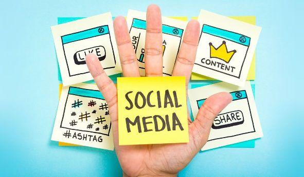 Kesalahan Dalam Pemasaran Media Sosial, Yang Harus Anda Hindari