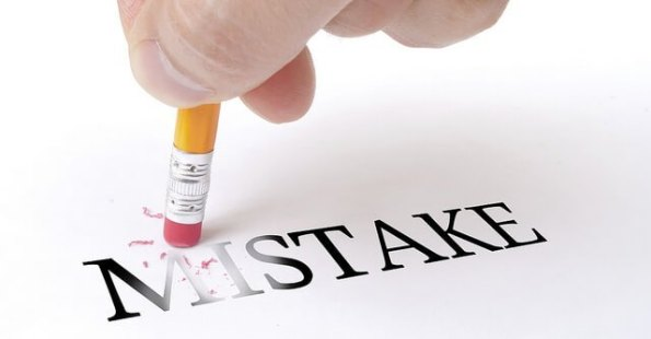 5 Kesalahpahaman Tentang SEO Pada Bisnis Online