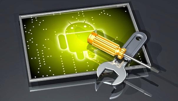 Cara Merawat Android Agar Tidak Cepat Rusak