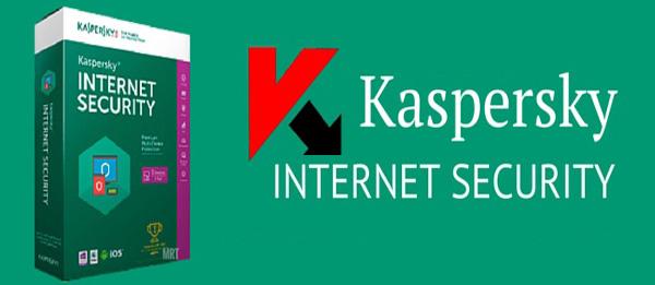 Kaspersky Lab Internet Anti virus Security - Anti Virus Terbaik Untuk Windows 10
