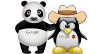 Penyebab Penalty Google Dan Cara Memperbaikinya