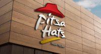 """fitsahats.net - Domain Fitsa Hats Pun Sudah Di """"Amankan"""" Para Brogger"""