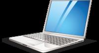 Tips membeli Laptop Murah dan Berkualitas Agar Tidak Salah Beli