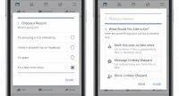 Melaporkan Berita Hoax Melalui Akun Facebook